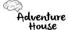 Adventure House IVS