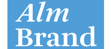 Alm. Brand Forsikring