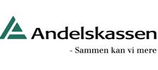 Andelskassen