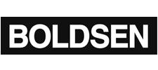 Boldsen A/S