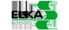 ELKA Labels