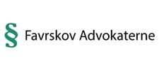 Favrskov Advokaterne