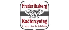 Frederiksberg Kødforsyning