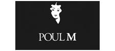Frisør Poul M