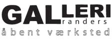 Galleri Randers