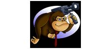 Gorilla Film