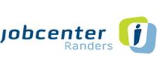 Jobcenter Randers