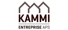 Kammi entreprise