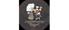 Løgstørvejens Bageri