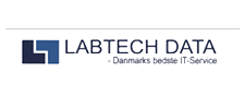 Labtech