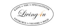 Living4u ApS