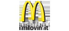 McDonald's Randers