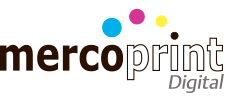 Merco Print Digital A/S