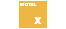 Motel X