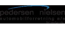 Pedersen & Nielsen
