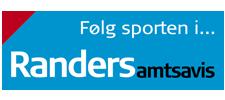 Randers Amtsavis, Jysk Fynske Medier