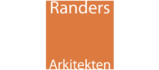 Randers Arkitekten