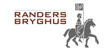 Randers Bryghus