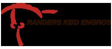 Randers Kød Engros