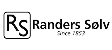 Randers Sølvvarefabrik