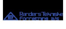 Randers Tekniske Forretning