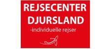 Rejsecenter Djursland