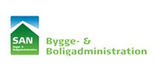 San Bygge og Boligadministration ApS