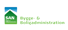 San Bygge og Boligadministration ApS