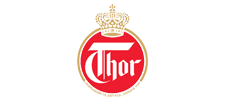 Thor/Royal Unibrew