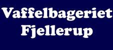 Fjellerup Vaffelbageri I/S
