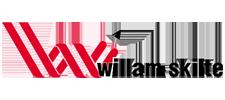 William Skilte ApS