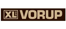 XL-Byg Vorup
