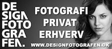 Designfotografen