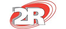 2R Grafisk A/S