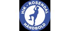 HIK Rosendahl Håndbold