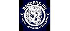Randers HK
