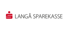 Langå Sparekasse