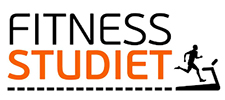 Fitness Studiet