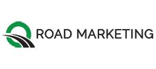 Road Marketing