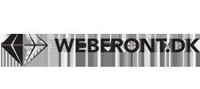 Webfront.dk