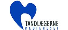 Tandlægerne Mediehuset