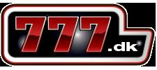 Gamr ApS (777)