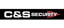 C&G Security