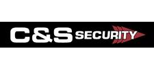 C&G Security