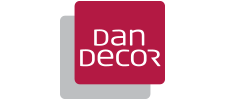 Dan Decor A/S