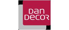 Dan Decor A/S