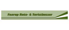 Fårup Rute- og Turistbusser