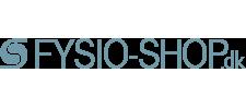 Fysio-shop.dk ApS