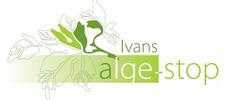 Ivans Algestop