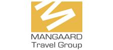 Mangaard Travel Group A/S